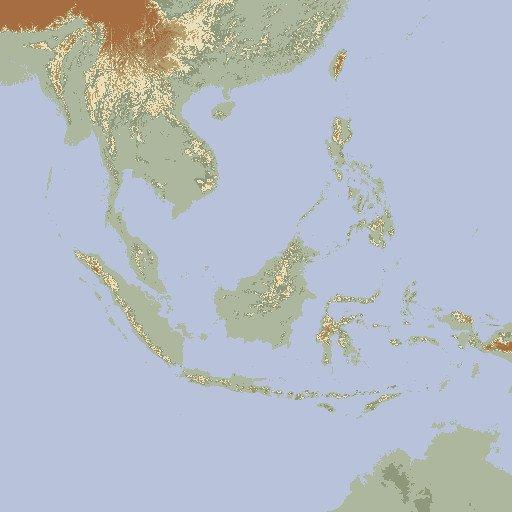 South China Sea Project AO.jpg