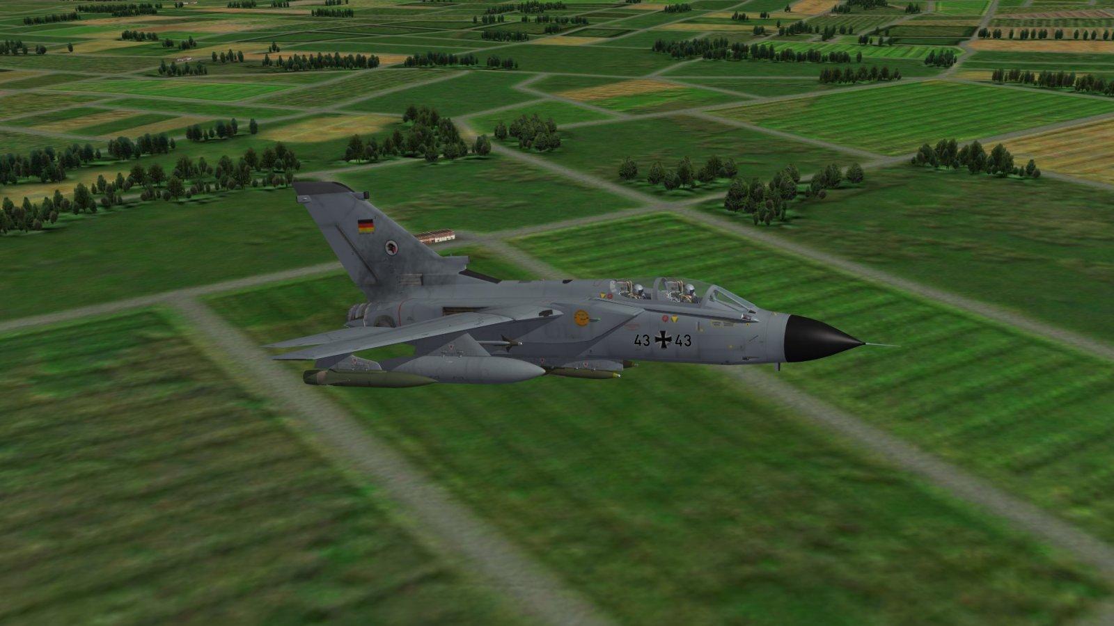 large.Tornado-Ids00013.JPG.6637f538b442d