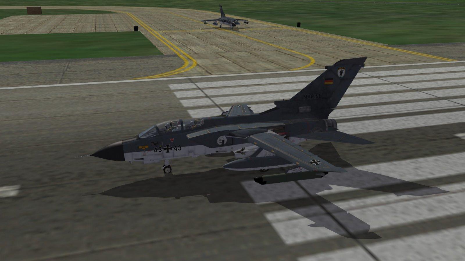 Tornado-Ids00016.JPG