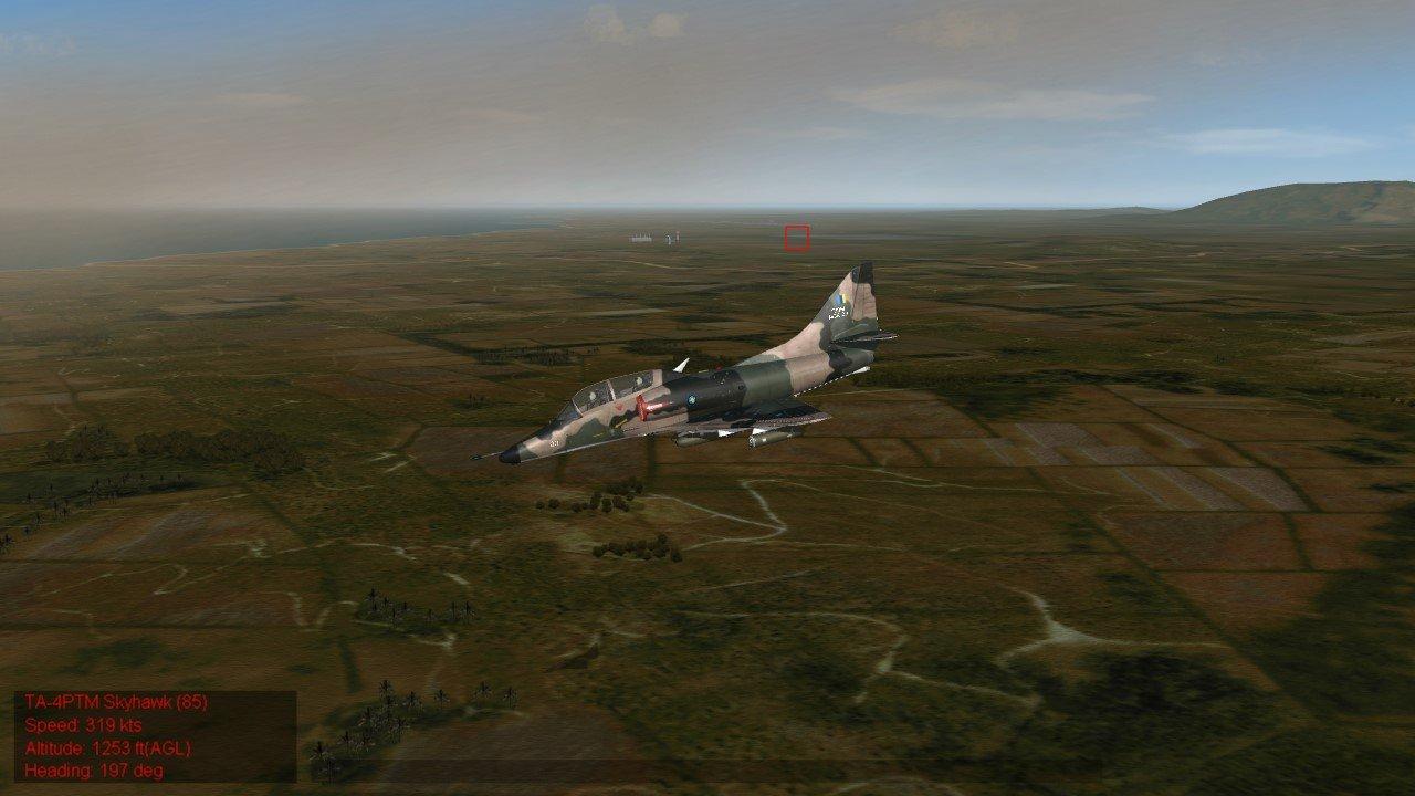 A-4PTM_85_1.JPG