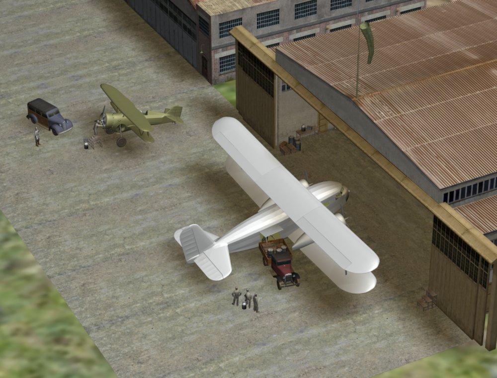 Airfield Composite-11.jpg