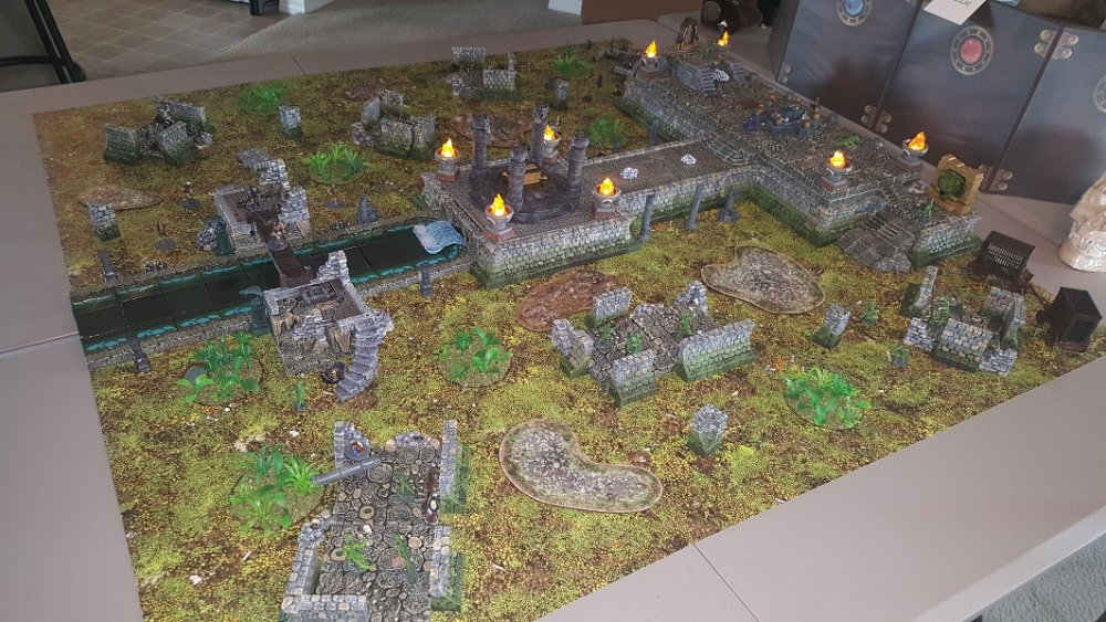 X Swamp Temple.jpg