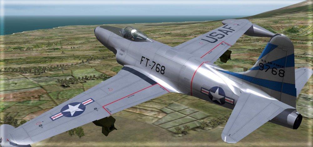 F-80C-1.jpg