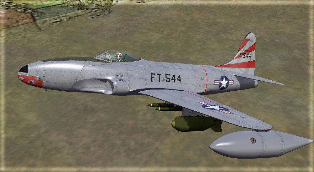 F-80C-2.jpg