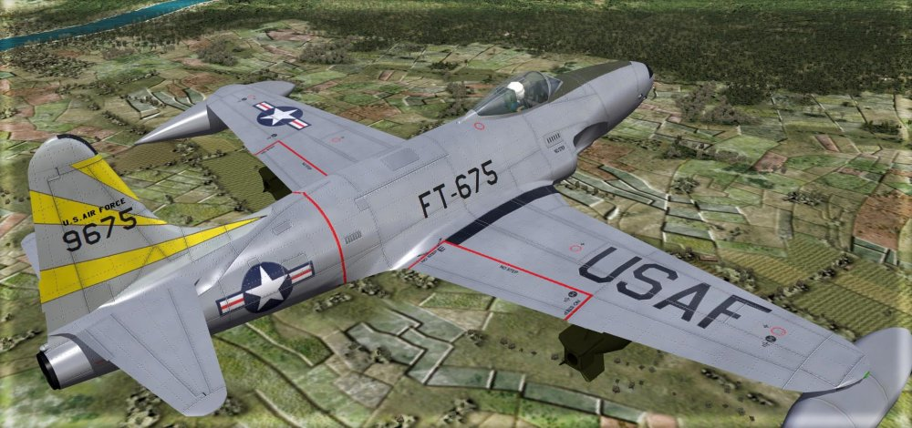 F-80C-3.jpg