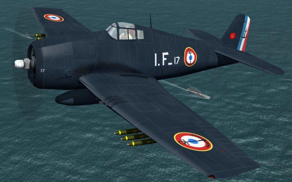 F6F-5-FN-1.jpg