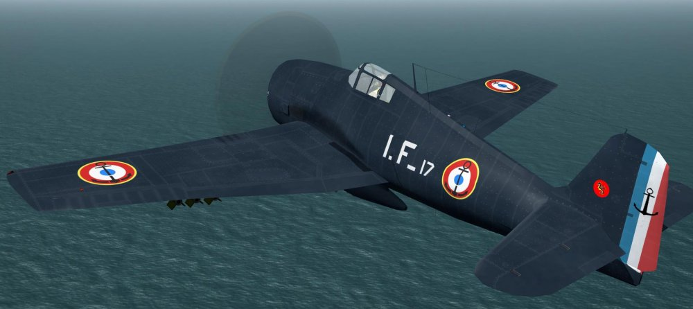 F6F-5-FN-2.jpg