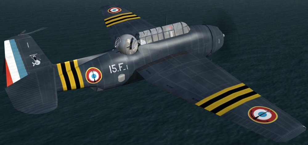 TBM-3E-FN-2.jpg