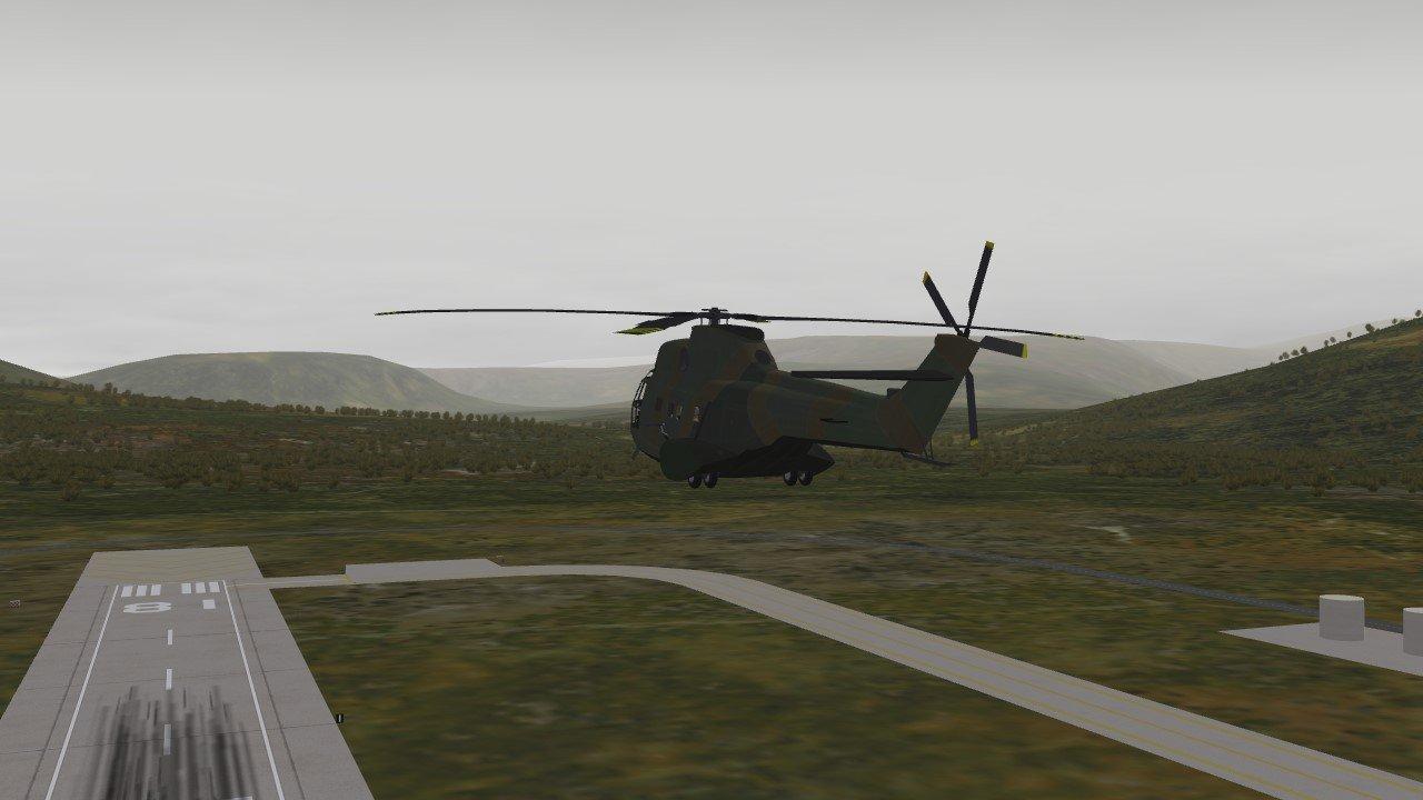 Foggy_Takeoff.JPG