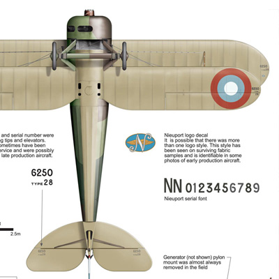 nieuport28_home_flash_06.jpg