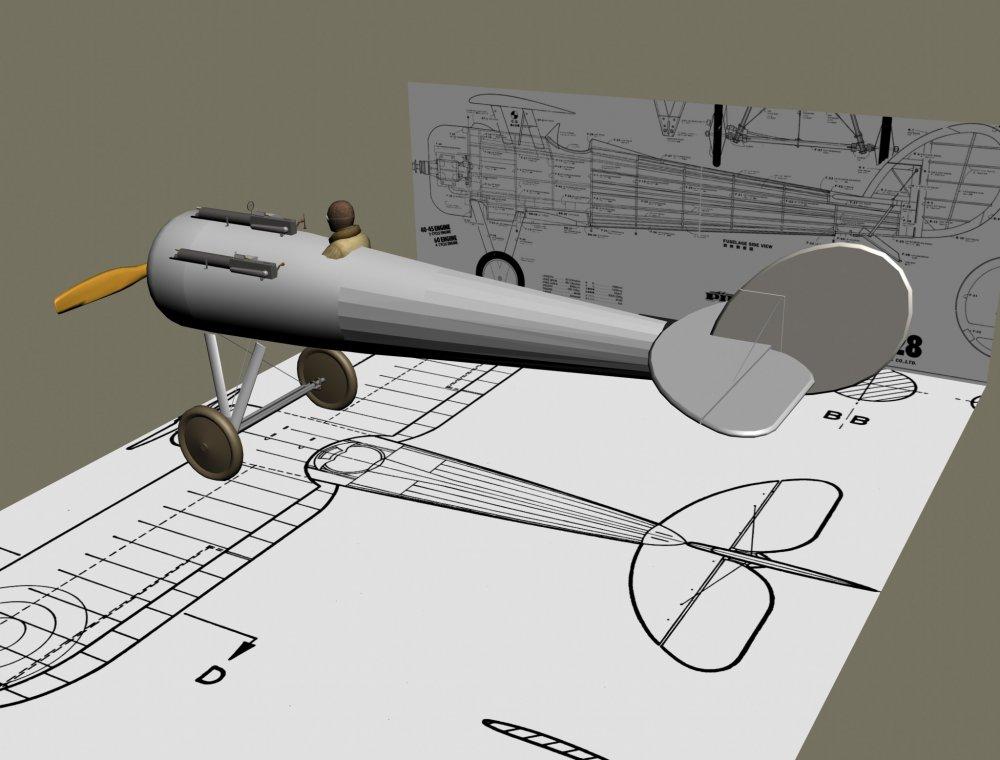 test-3.jpg