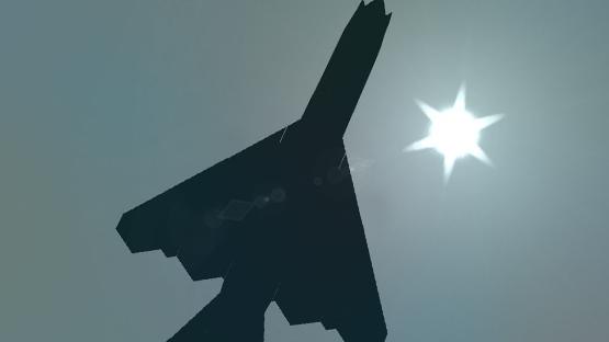 Mig-21Z- screenshot.jpg