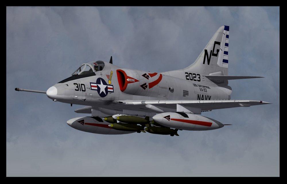 A-4C VF-93 small.jpg