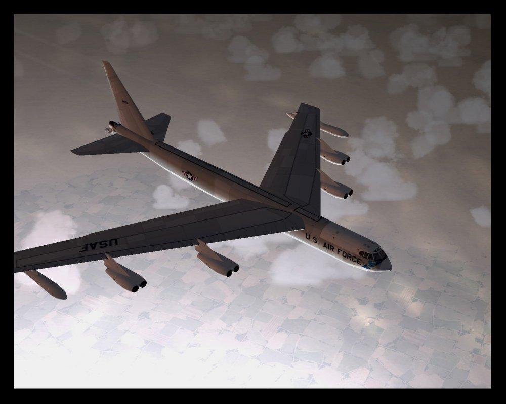 B-52 Over Target.jpg
