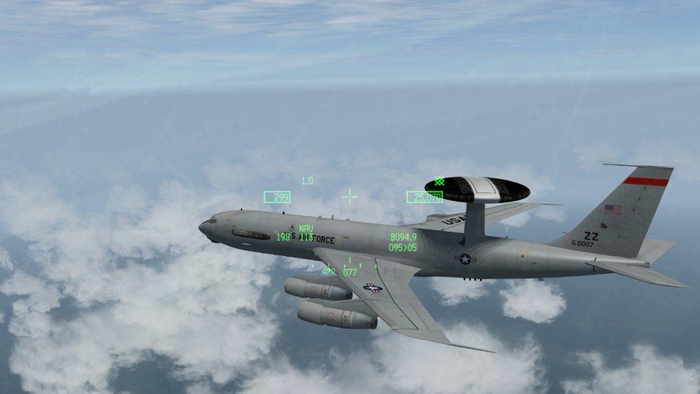 AWACS.thumb.jpg.3bc252e07541a238e48ec2aa9d35cd47.jpg