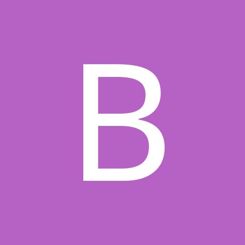 britton666