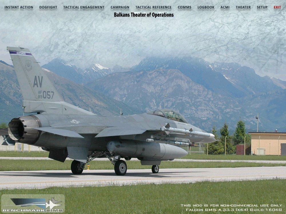 BalkansBGComm.thumb.jpg.559e085ea81163eeb5a0eecbf09e8b79.jpg