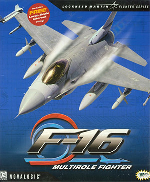 F-16_Multirole_Fighter_Coverart.jpg.edb2148bfdc6c047b06037b94e9848e1.jpg