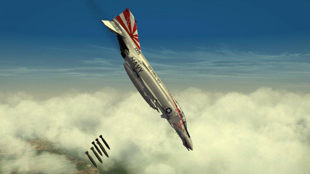 F-4B-111.thumb.jpg.17bff7e8608247786a821ae41bcfb037.jpg