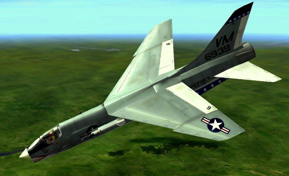 F-8_C.jpg