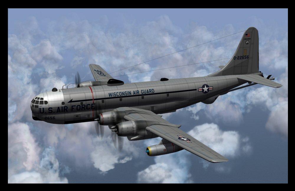 KC-97L.jpg