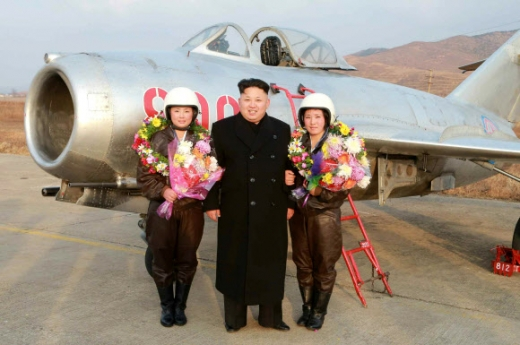 Kim-Jong-Un-female-fighter-pilots.jpeg.57ed4854e1e36245e94eb97b08d9a6f0.jpeg