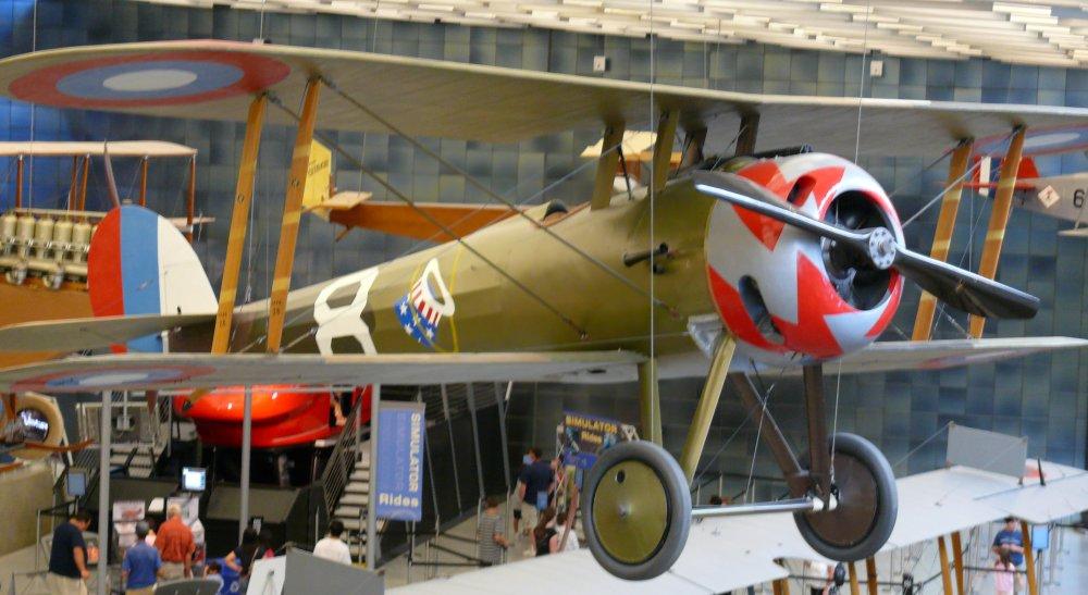 Nieuport_28C1.jpg