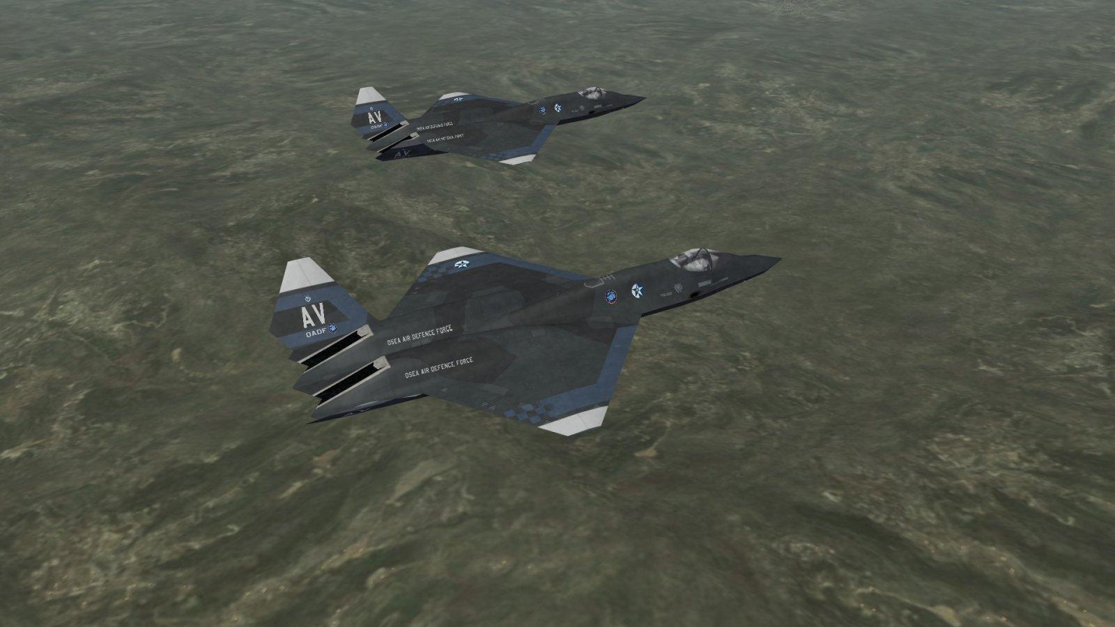 YF-23A Wizard (1).JPG
