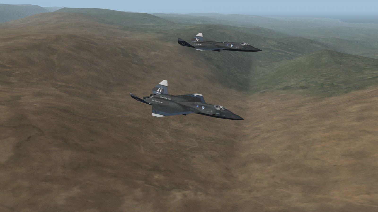 YF-23A Wizard (3).JPG