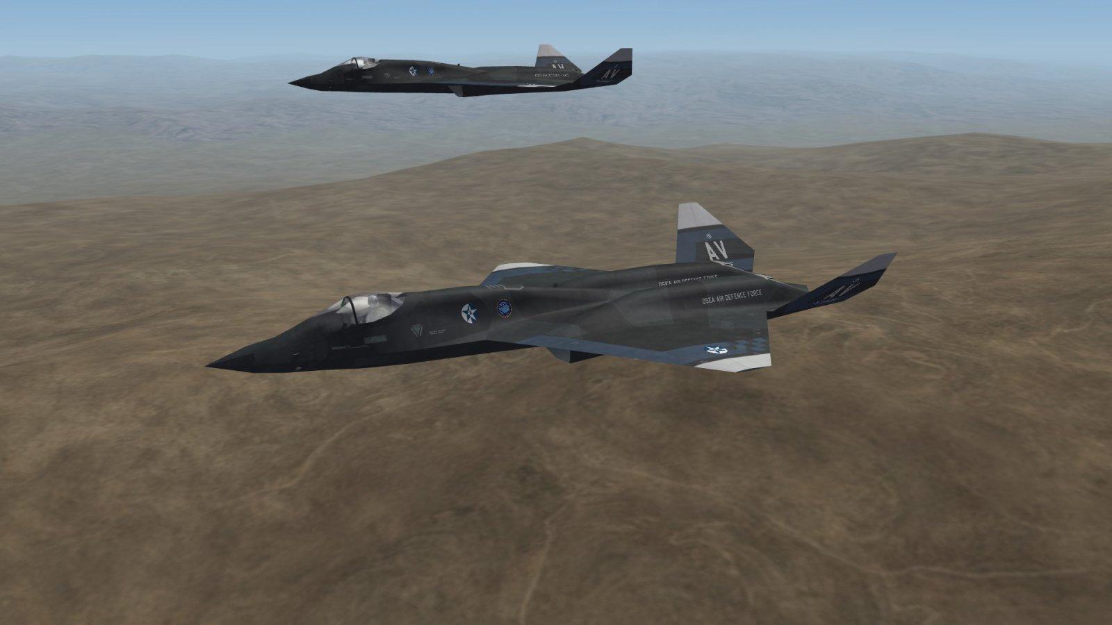 YF-23A Wizard (7).JPG