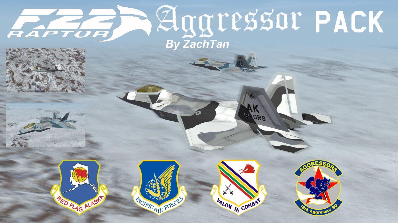 F-22 Aggressor.jpg