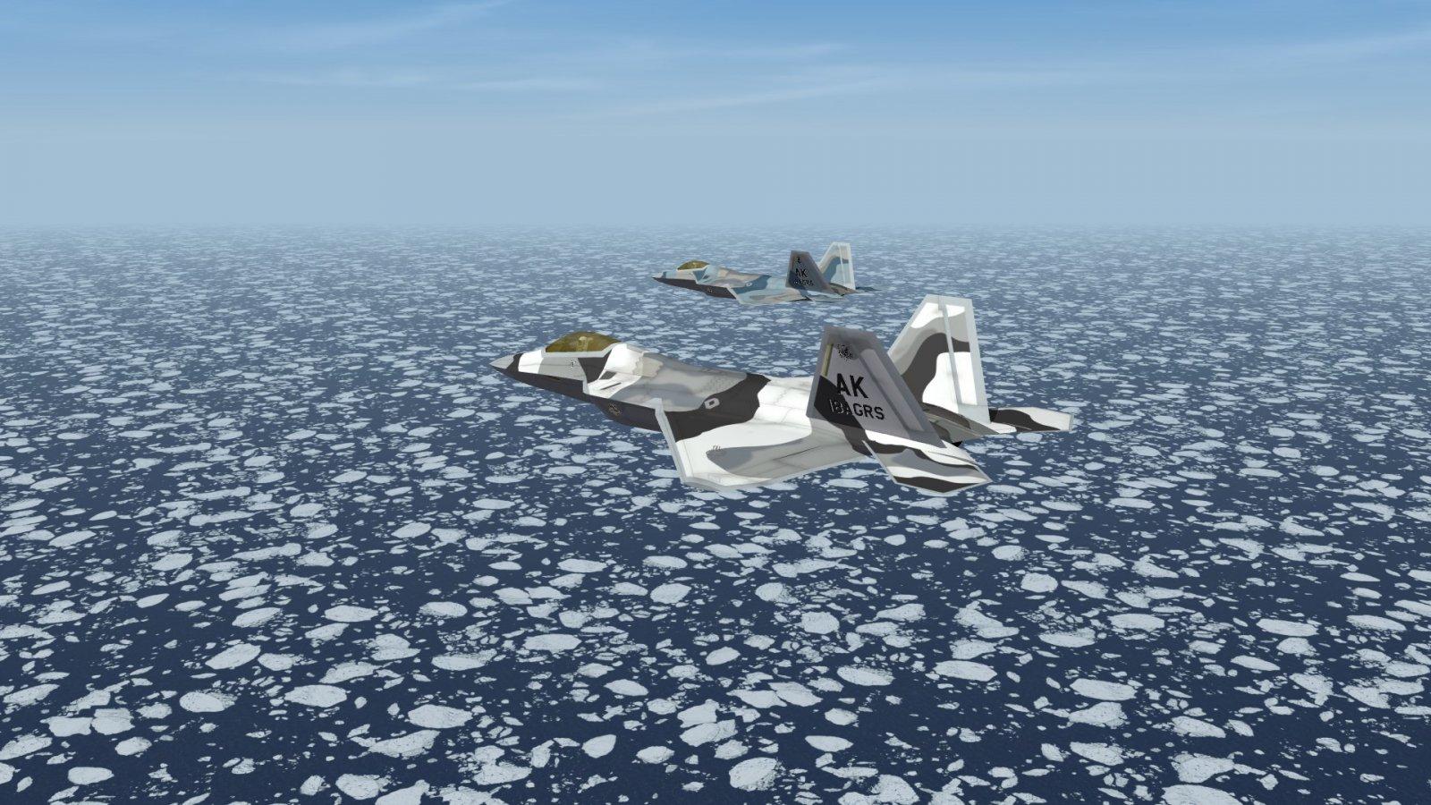 F-22 AGRS (1).JPG