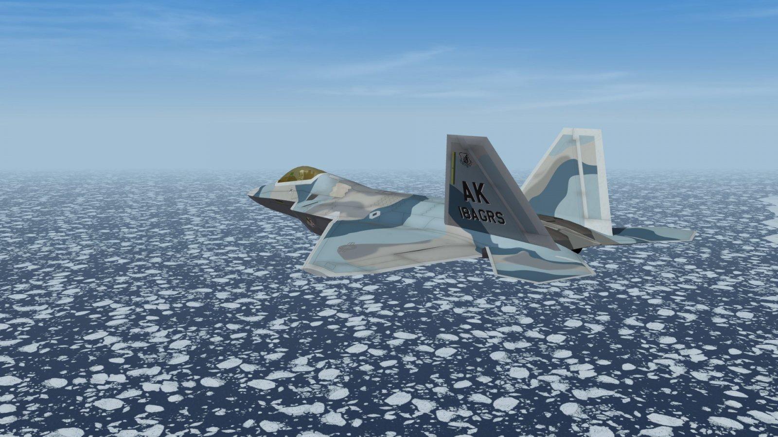 F-22 AGRS (4).JPG