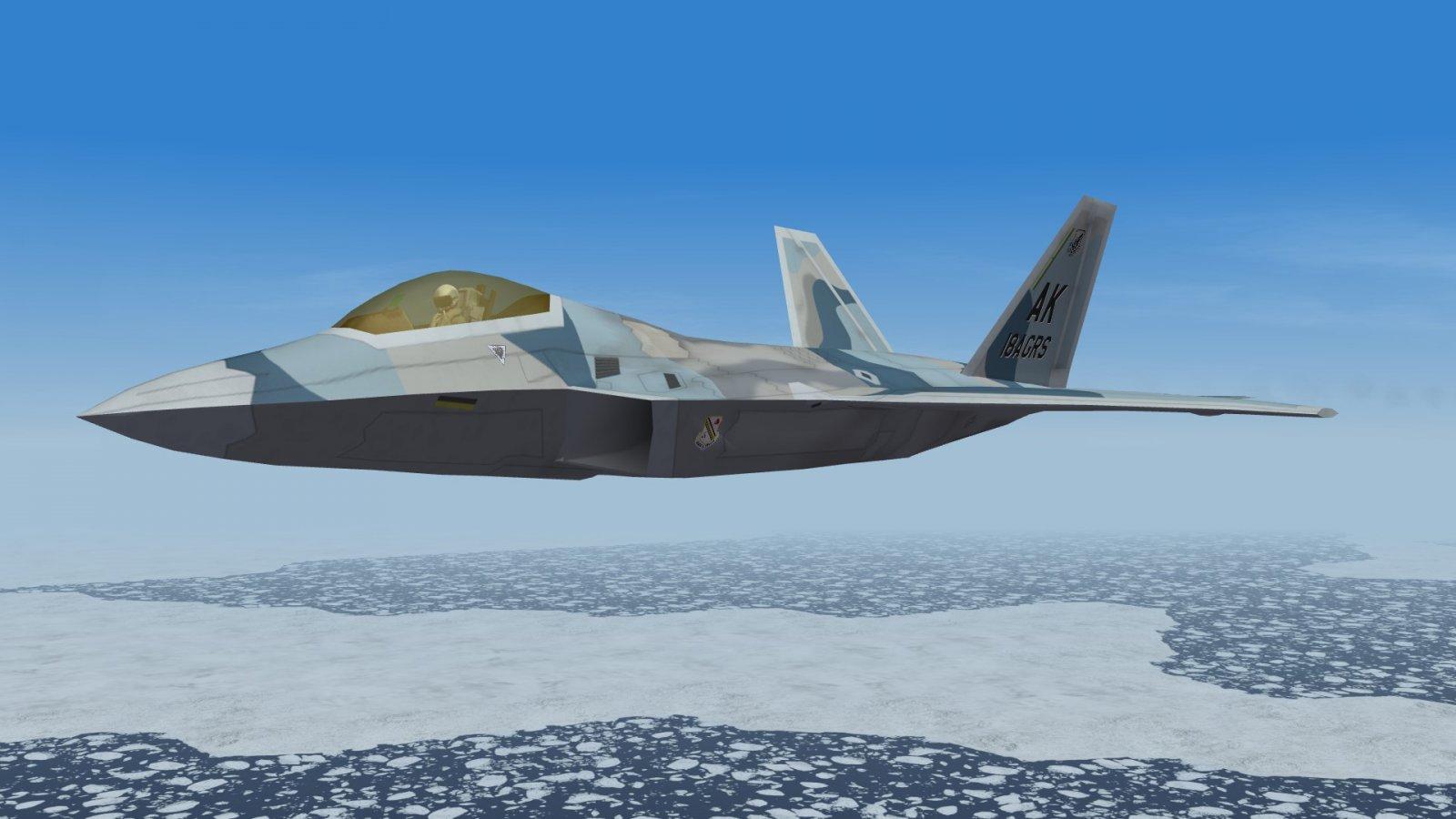 F-22 AGRS (5).JPG