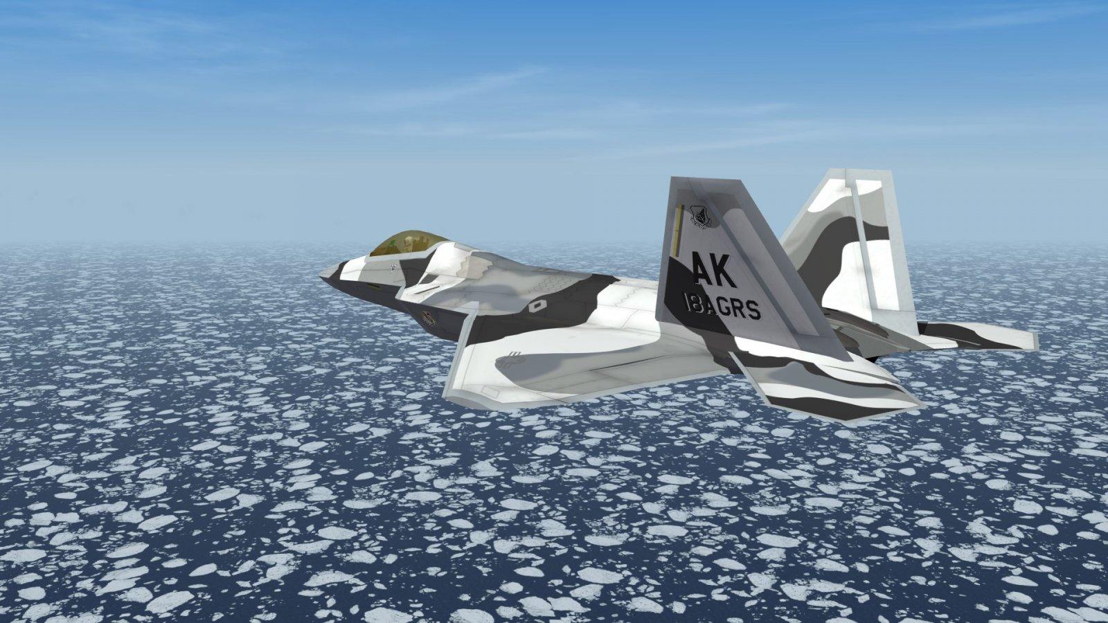 large.5a269339cbfdf_F-22AGRS(7).JPG.b42a03b03caa69490d5bf2b3eeccfae5.JPG