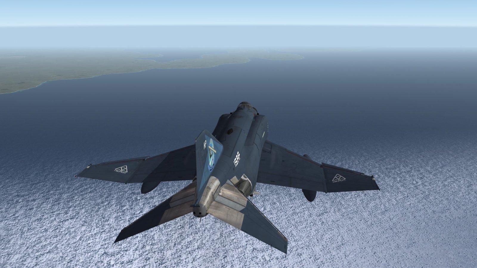 Mobius F-4E (4).JPG