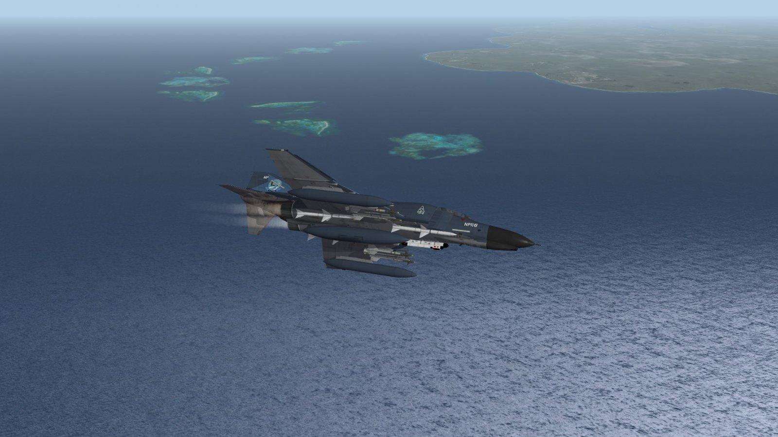 Mobius F-4E (5).JPG