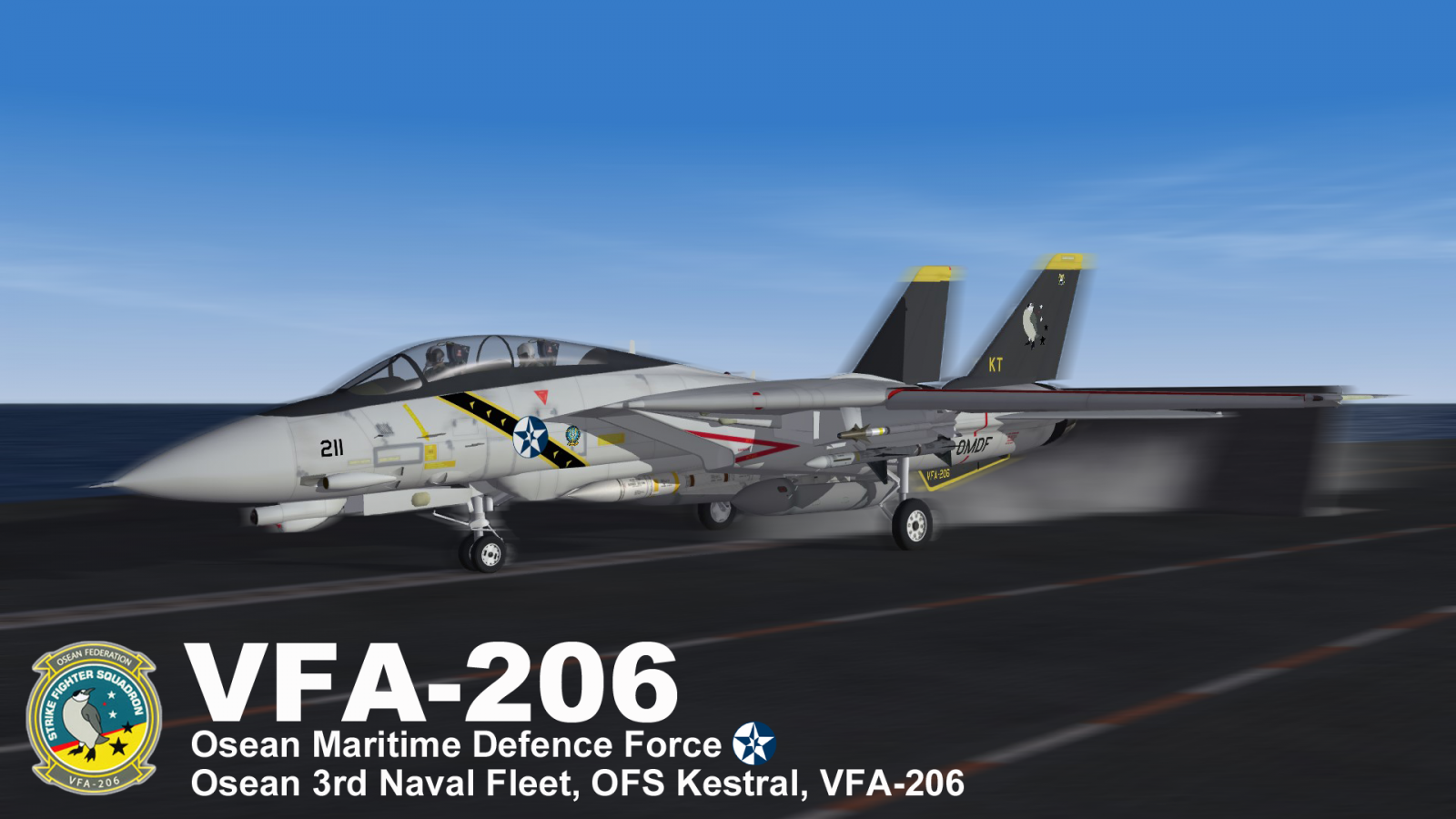 large.VFA-206.png.dd81448621b83b634f4f2423dbe54ce2.png