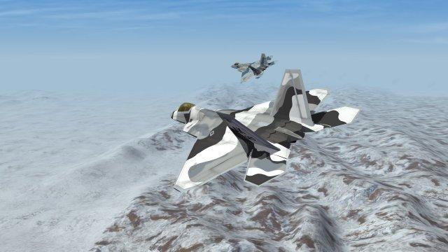 F-22 AGRS (12).JPG