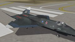 YF-23A Wizard (2).JPG