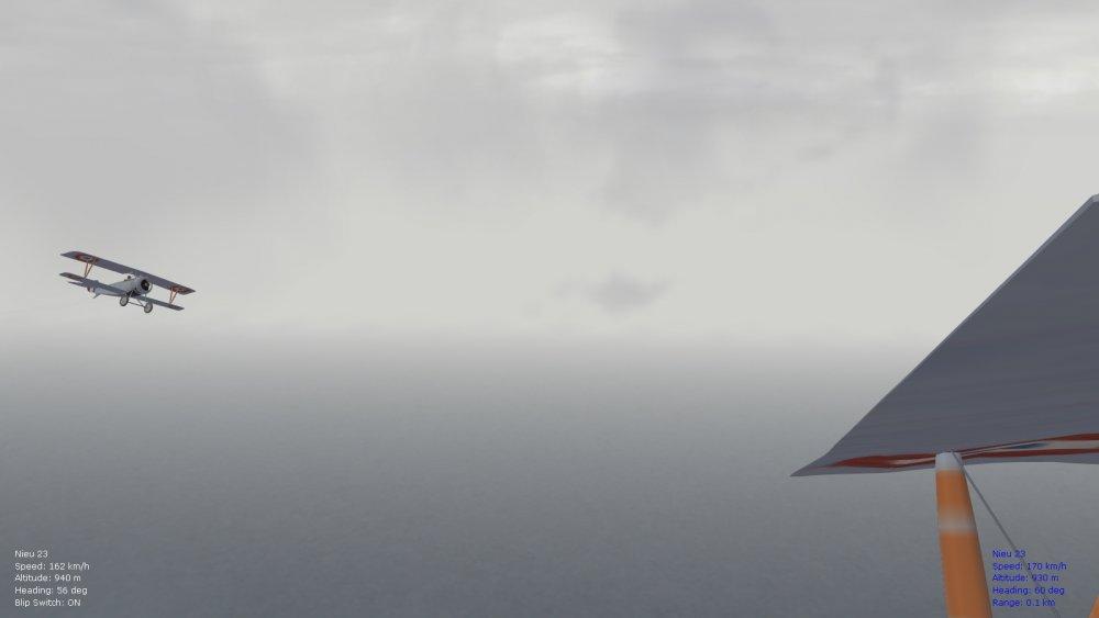 08_overcastlow.JPG