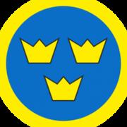 JonathanRL