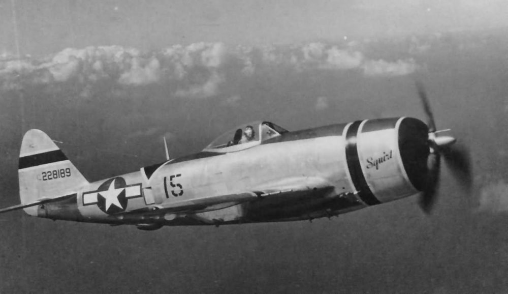 P-47D 15th Fighter Group Ie Shima Okinawa.jpg