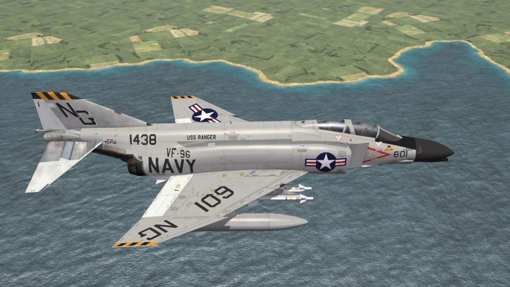 F-4B - VF-96.JPG