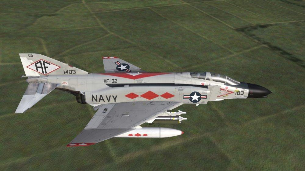 F-4B - VF-102.JPG
