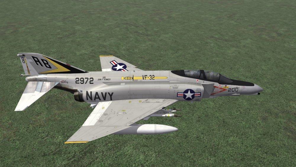F-4B_65 - VF-32.JPG