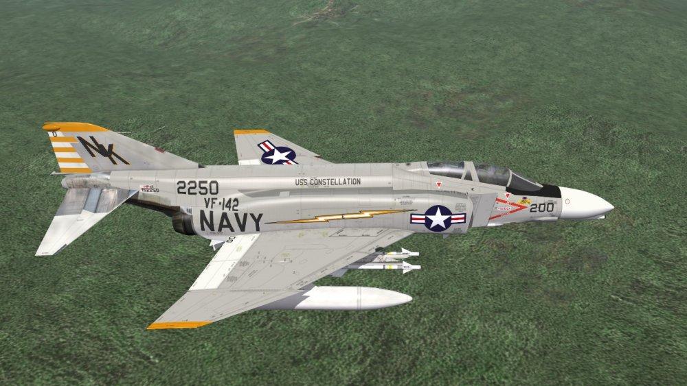 F-4B_65 - VF-142.JPG