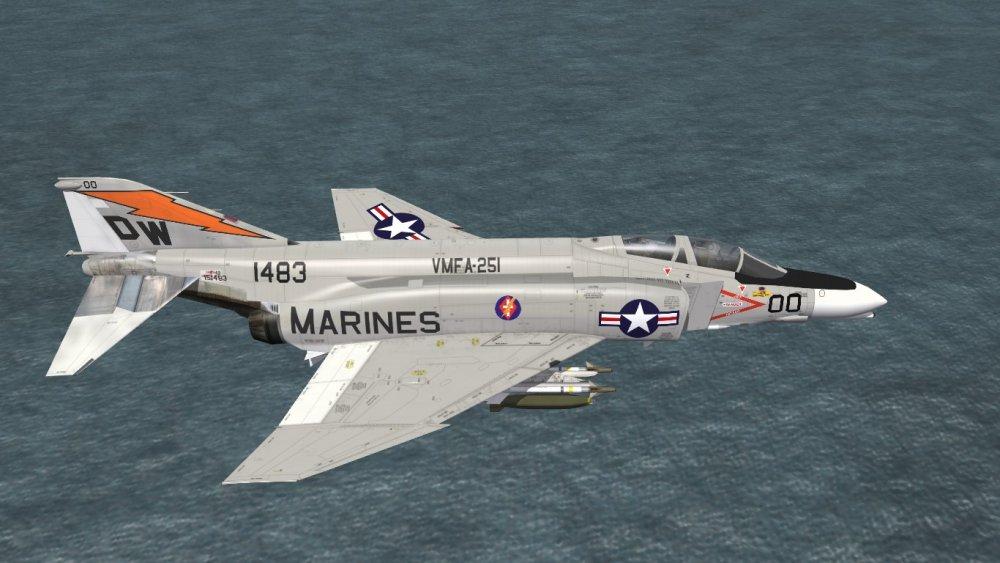 F-4B_65 - VMFA-251.JPG