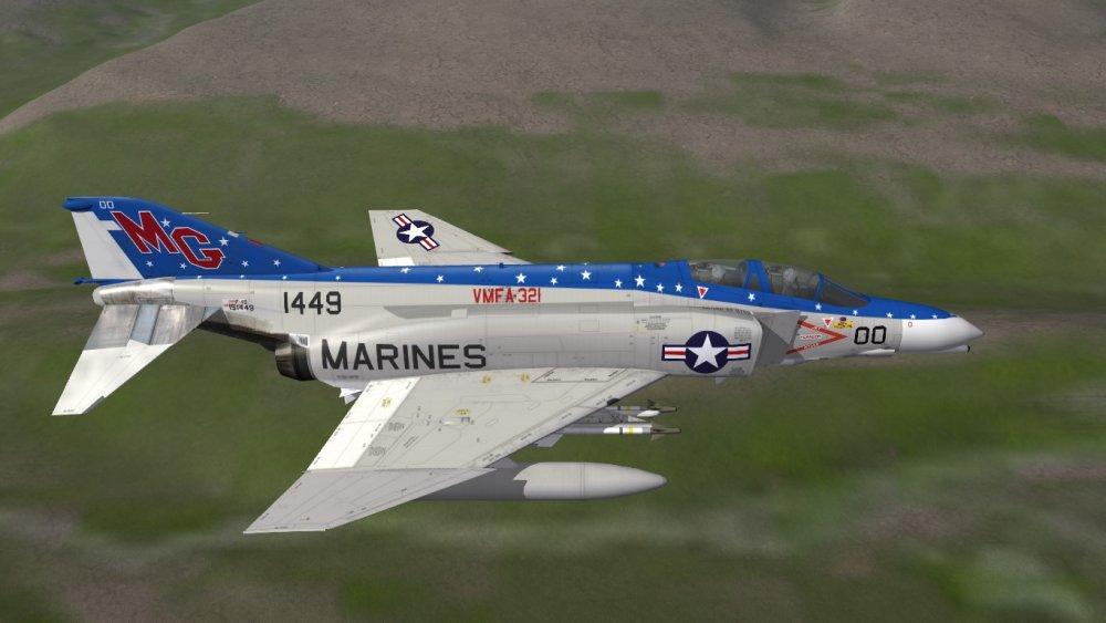 F-4B_65 - VMFA-321 1976.JPG