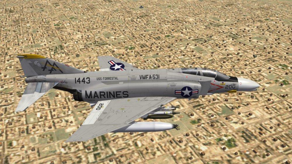 F-4B_65 - VMFA-531 1972.JPG